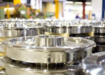 Automation CNC
