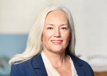 Anna-Lena Magnusson