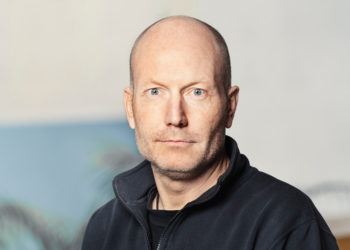 Håkan Johnsson