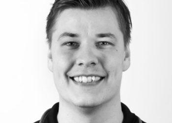 Robin Jansson